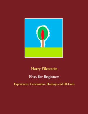 Elves for Beginners PDF