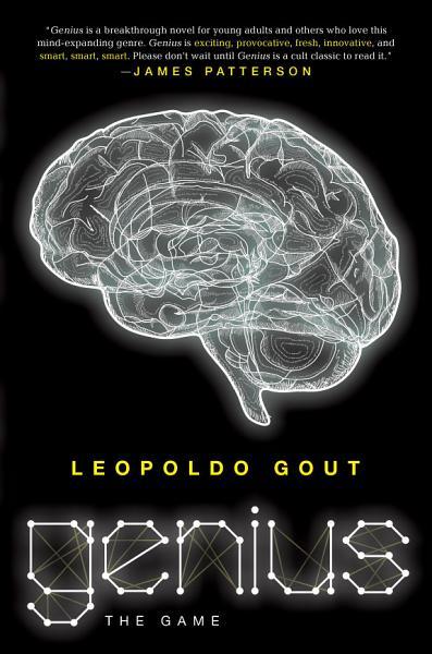 Download Genius Book