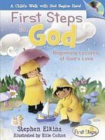 First Steps to God PDF