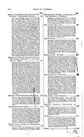 The Political History of the United States of America: During the Great Rebellion, Including a Classified Summary of the Legislation of the Second Session of the Thirty-sixth Congress, the Three Sessions of the Thirty-seventh Congress, the First Session of the Thirty-eighth Congress, with the Votes Thereon, and the Important Executive, Judicial, and Politico-military Facts of that Eventful Period; Together with the Organization, Legislation, and General Proceedings of the Rebel Administration; and an Appendix Containing the Principal Political Facts of the Campaign of 1864, a Chapter on the Church and the Rebellion, and the Proceedings of the Second Session of the Thirty-eighth Congress