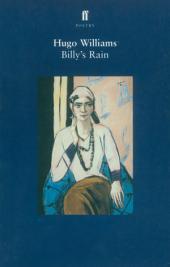 Billy's Rain