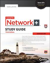 CompTIA Network+ Study Guide: Exam N10-006, Edition 3