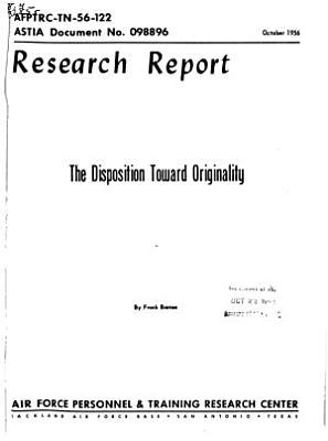 AFPTRC TN  PDF