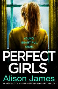 Perfect Girls Book