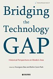 Bridging the Technology GapHistorical Research