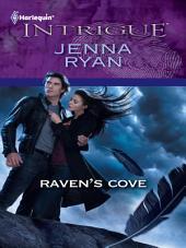Raven's Cove