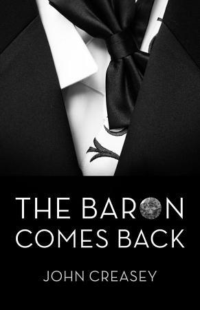 The Baron Comes Back PDF