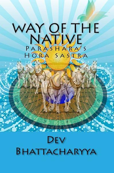 Download Way of the native Book