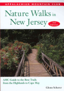 Nature Walks in New Jersey PDF