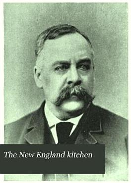 The New England Kitchen PDF