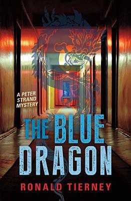 The Blue Dragon PDF