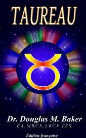 TAUREAU: LES SIGNES DU ZODIAQUE