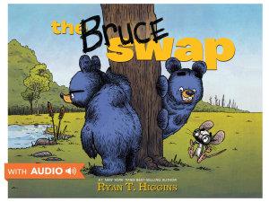 The Bruce Swap