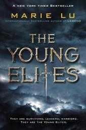 The Young Elites: Volume 1