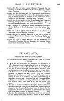 The Statutes at Large from the Magna Charta  to the End of the Eleventh Parliament of Great Britain  Anno 1761  continued to 1806   By Danby Pickering PDF