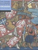 The Oxford Illustrated History of the Crusades PDF