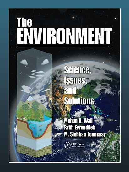 The Environment PDF