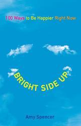 Bright Side Up Book PDF