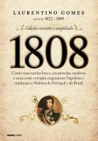 1808 PDF