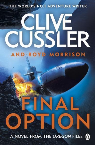 Download Final Option Book