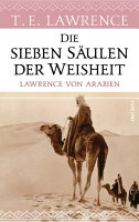 Die sieben S  ulen der Weisheit  Lawrence von Arabien PDF