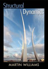 Structural Dynamics
