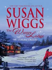The Winter Lodge: Lakeshore Chronicles