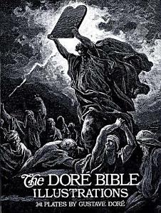 The Dor   Bible Illustrations