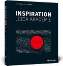 Inspiration Leica Akademie PDF