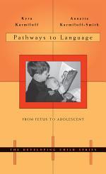 Pathways to Language