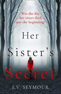 Her Sister   s Secret Book
