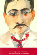 Download Letters of Marcel Proust Book