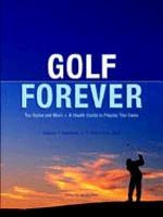 Golf Forever PDF