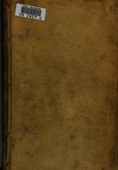 De bello civili. Cnm H. Grotii, Farnabii notis integris Ivariorum selectiss[imis]. Accurante Corn: Schrevelio