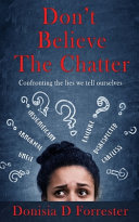 Don t Believe the Chatter PDF