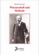 Wissenschaft und Methode PDF