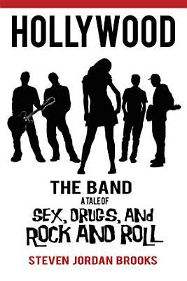 HOLLYWOOD The Band PDF