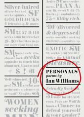 Personals