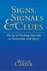 Signs Signals And Clues Book PDF