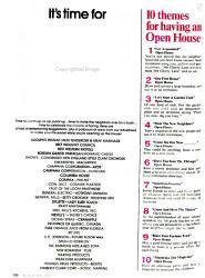 Mccall S Book PDF