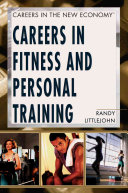 Careers in Fitness and Personal Training