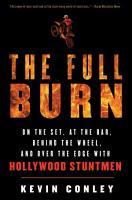 The Full Burn PDF