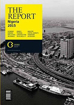 The Report  Nigeria 2015 PDF