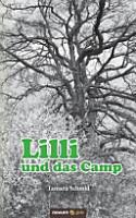 Lilli und das Camp PDF