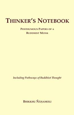 Thinker   s Notebook