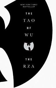 The Tao of Wu PDF
