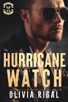 Hurricane Watch PDF