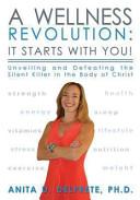 A Wellness Revolution PDF