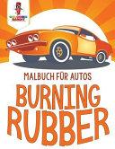 Burning Rubber PDF