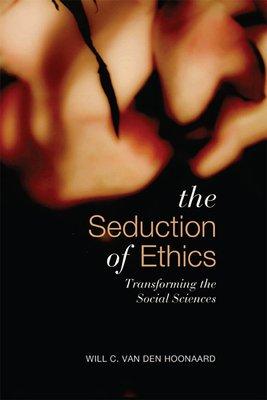 The Seduction of Ethics PDF